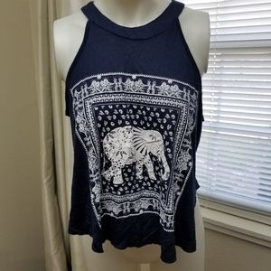 Rue21 top size Small